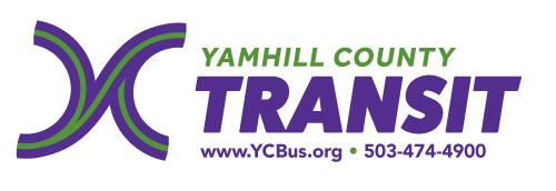 Yamhill County Transit